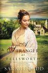 A Stranger at Fellsworth (Treasures of Surrey, #3)