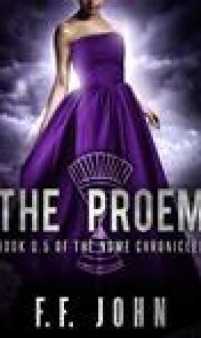 The Proem (The Nome Chronicles #0.5)
