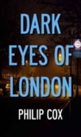 Dark Eyes of London