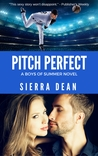 Pitch Perfect (Boys of Summer, #1)