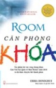 Download Cn Phng Kha books