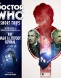 Doctor Who: The Jago & Litefoot Revival, Act 1