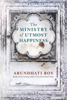 Download The Ministry of Utmost Happiness