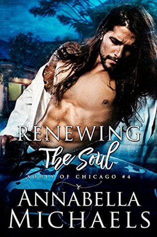 Renewing the Soul