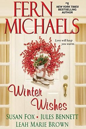 read online Winter Wishes