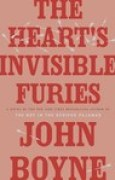 Download The Heart's Invisible Furies books