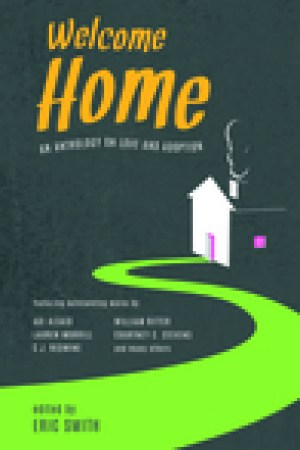 read online Welcome Home