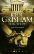 Download El inocente: una historia real books