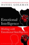 Download Emotional Intelligence & Working with EQ books