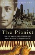Download The Pianist: The Extraordinary Story of One Man's Survival in Warsaw, 193945 books