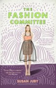 Download The Fashion Committee pdf / epub books