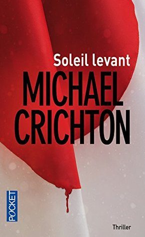 Soleil Levant (French Edition)
