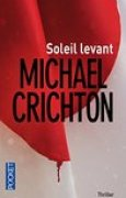 Download Soleil Levant (French Edition) books