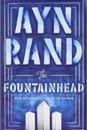 read online The Fountainhead