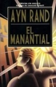 Download El manantial books