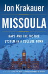 Download Missoula: Rape and the Justice System in a College Town