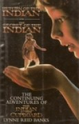 Download The Indian in the Cupboard. The Secret of the Indian books