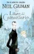 Download El libro del cementerio books