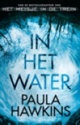 Download In het water books