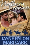 Download Northern Exposure (Compass Brothers, #1)