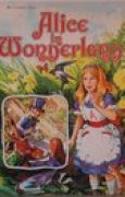 Download Alice in Wonderland books