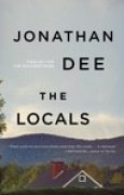 Download The Locals pdf / epub books