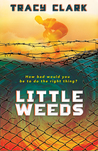 Little Weeds