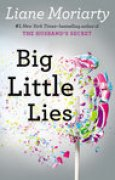 Download Big Little Lies books