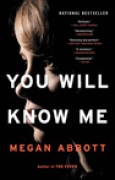 Download You Will Know Me books