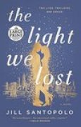 Download The Light We Lost books