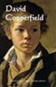 Download David Copperfield (French Edition) pdf / epub books