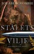Download Stlets vilje books