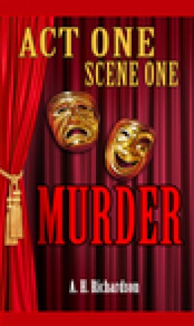 Act One, Scene One-Murder