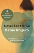Download Never Let Me Go: With GCSE and A Level study guide pdf / epub books