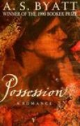 Download Possession: A Romance books