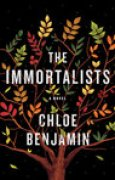 Download The Immortalists books