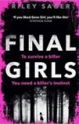 Download Final Girls books