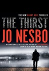 The Thirst (Harry Hole #11)