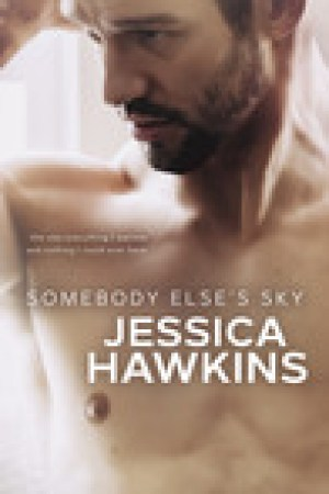read online Somebody Else's Sky (Something in the Way, #2)