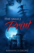 Download The Small Print pdf / epub books