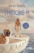 Download L'histoire de Pi pdf / epub books