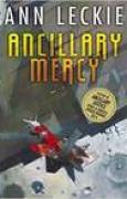 Download Ancillary Mercy (Imperial Radch #3) books