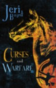 Download Curses and Warfare (Tokens and Omens, #2) pdf / epub books