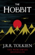 Download The Hobbit (Middle-Earth Universe) pdf / epub books