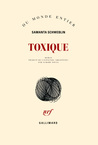 Download Toxique