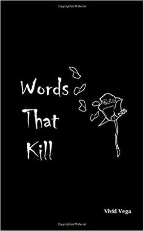 Words That Kill