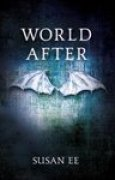Download World After (Penryn & the End of Days, #2) books