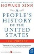 Download A People's History of the United States books