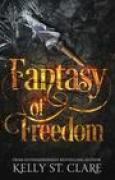Download Fantasy of Freedom books
