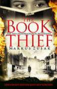 Download The Book Thief (Definitions Young Adult) pdf / epub books
